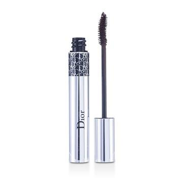Christian Dior Diorshow Iconic Overcurl Mascara - # 694 Over Brown 10ml/0.33oz Make Up