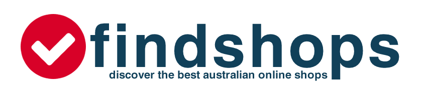 Findshops Australia - Find the Best Online Shopping in Australia