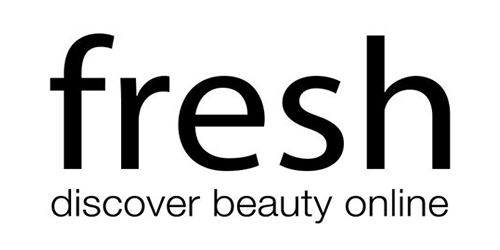 Fresh Fragrances Logo